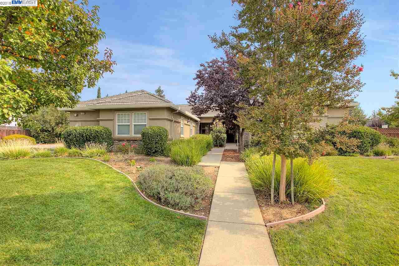 Buying or Selling LIVERMORE Real Estate, MLS:40807603, Call The Gregori Group 800-981-3134