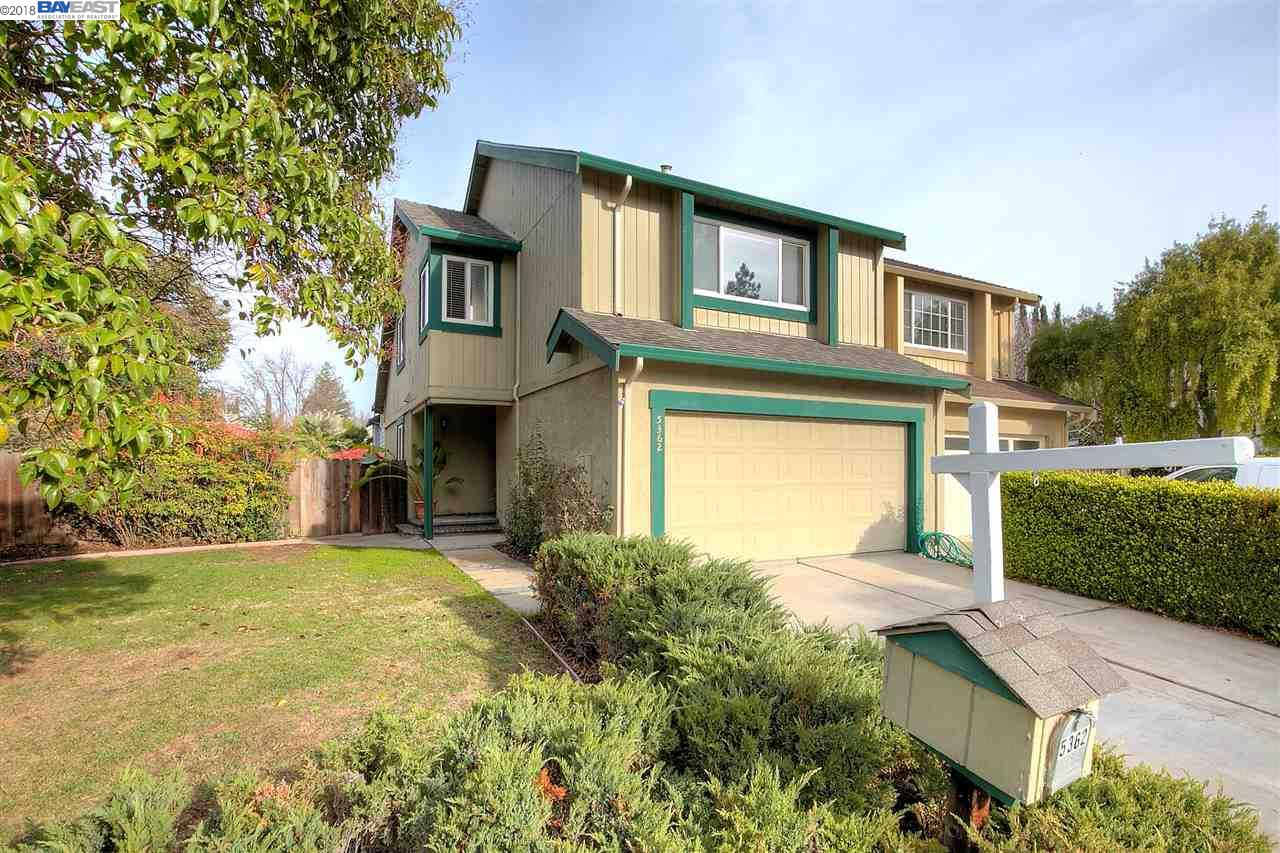 Buying or Selling LIVERMORE Real Estate, MLS:40807607, Call The Gregori Group 800-981-3134