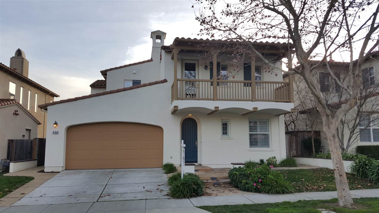 Buying or Selling SAN RAMON Real Estate, MLS:40807608, Call The Gregori Group 800-981-3134