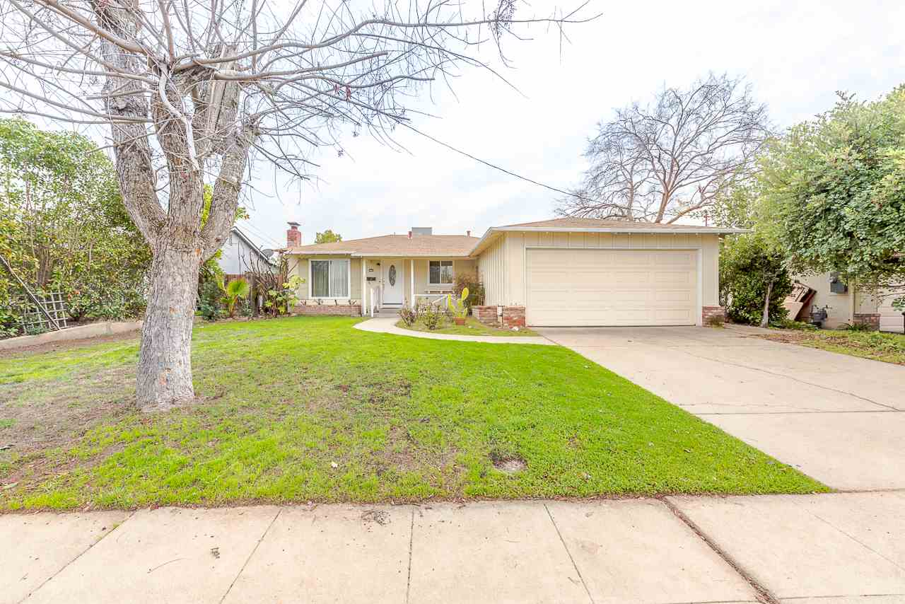 Buying or Selling LIVERMORE Real Estate, MLS:40807621, Call The Gregori Group 800-981-3134
