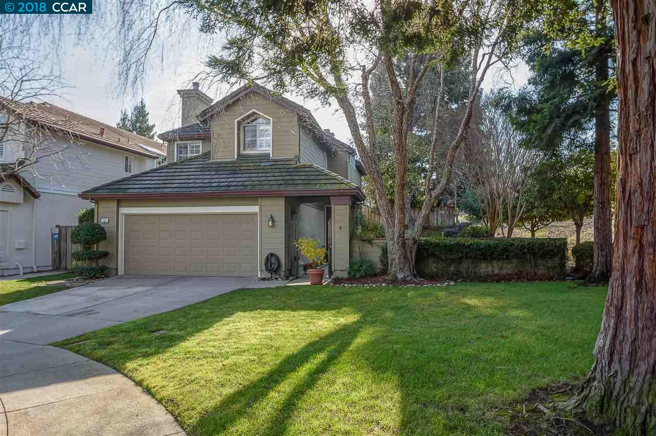 Buying or Selling DANVILLE Real Estate, MLS:40807626, Call The Gregori Group 800-981-3134