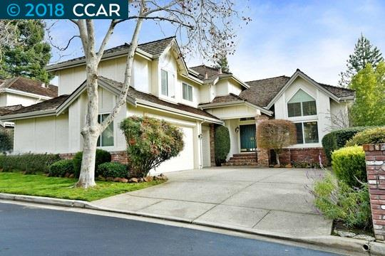 Buying or Selling DANVILLE Real Estate, MLS:40807627, Call The Gregori Group 800-981-3134