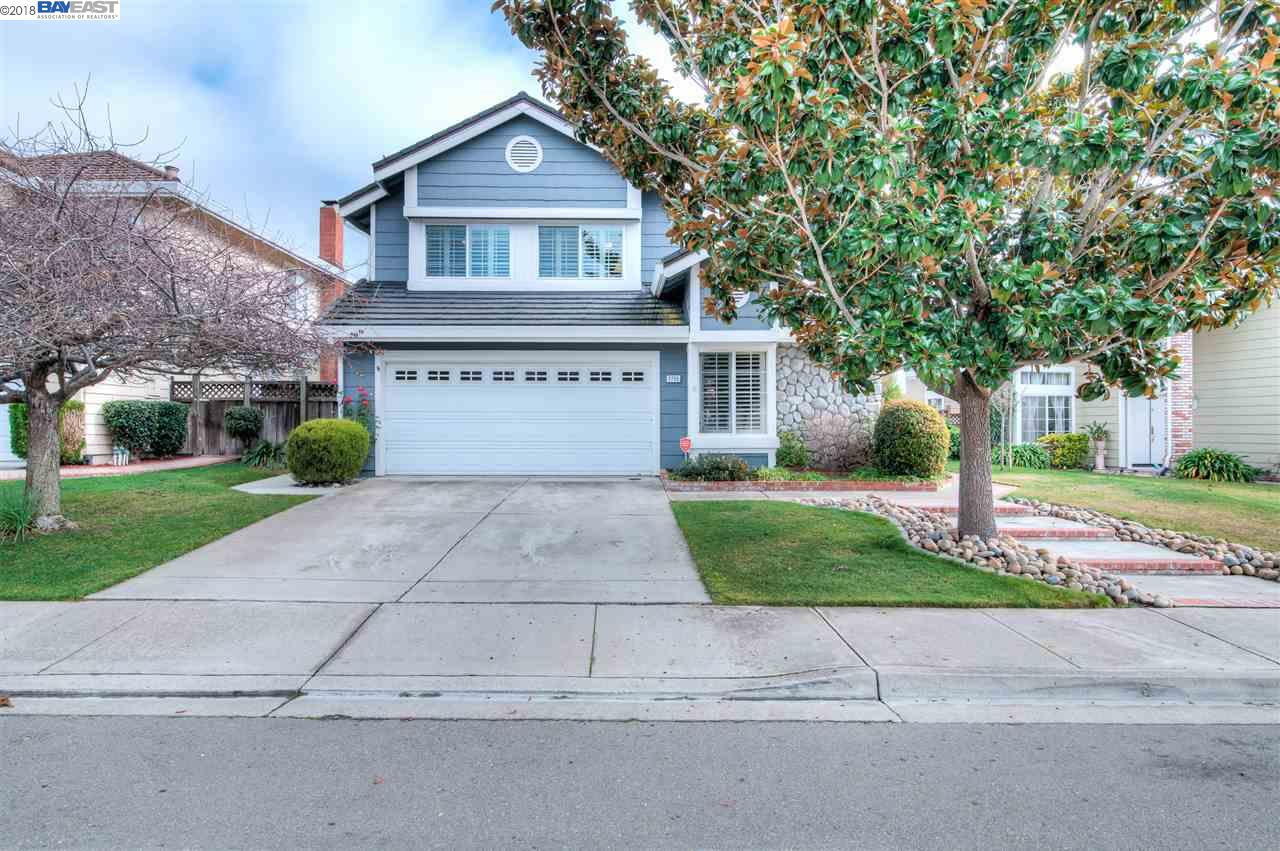 Buying or Selling DUBLIN Real Estate, MLS:40807629, Call The Gregori Group 800-981-3134