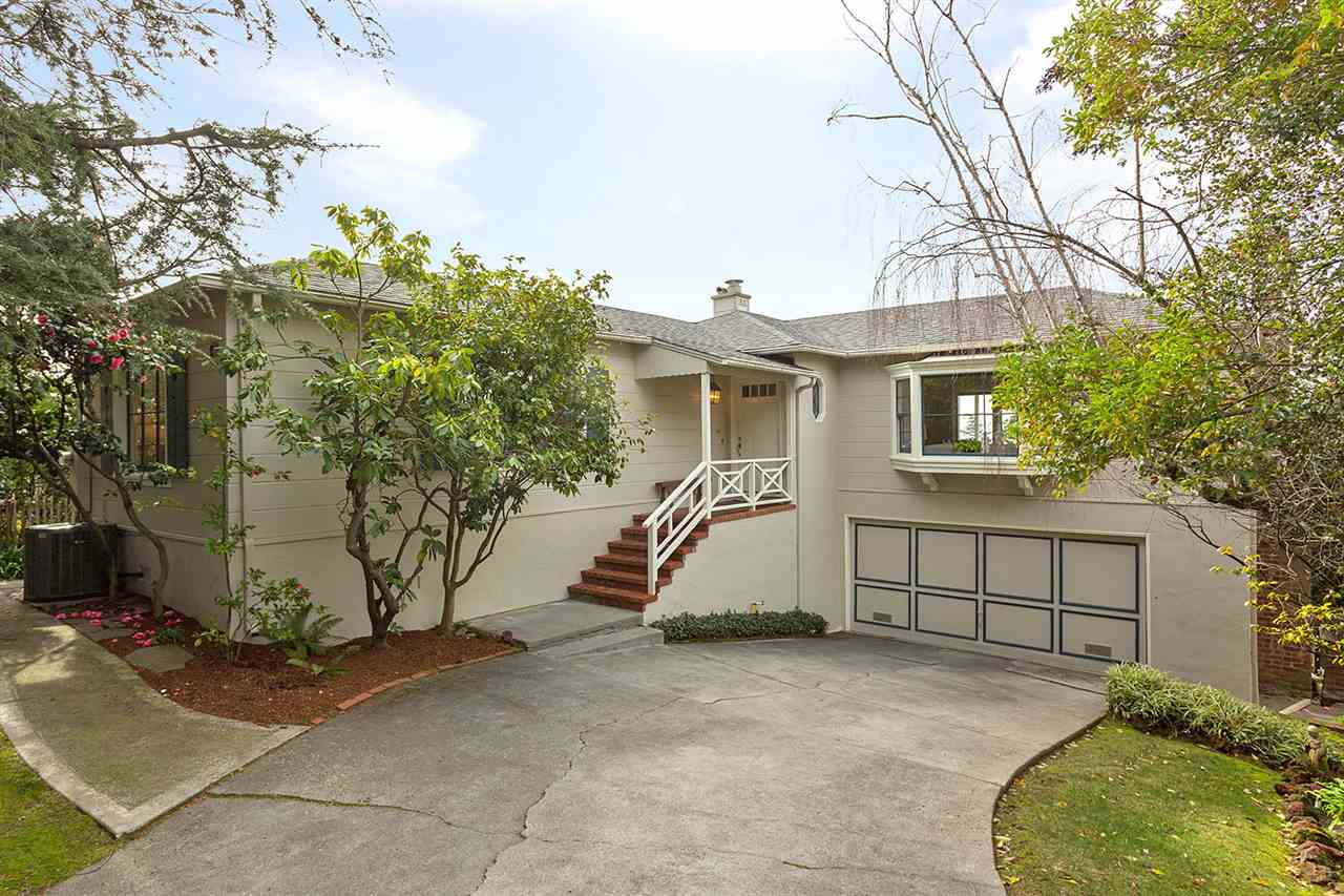 Buying or Selling OAKLAND Real Estate, MLS:40807631, Call The Gregori Group 800-981-3134