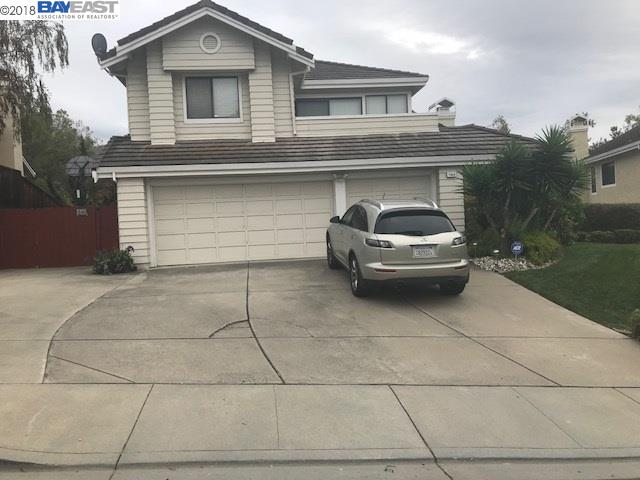 Buying or Selling FREMONT Real Estate, MLS:40807638, Call The Gregori Group 800-981-3134