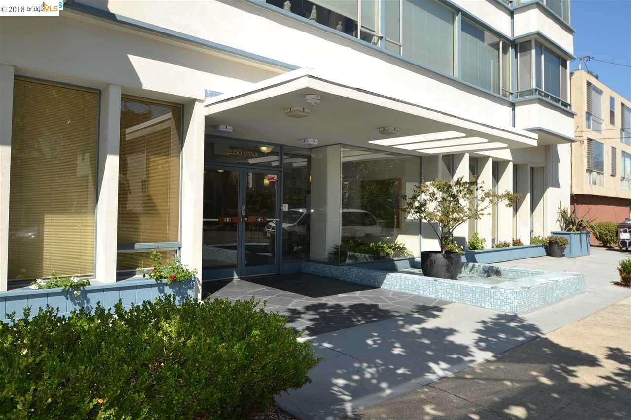 Buying or Selling BERKELEY Real Estate, MLS:40807644, Call The Gregori Group 800-981-3134