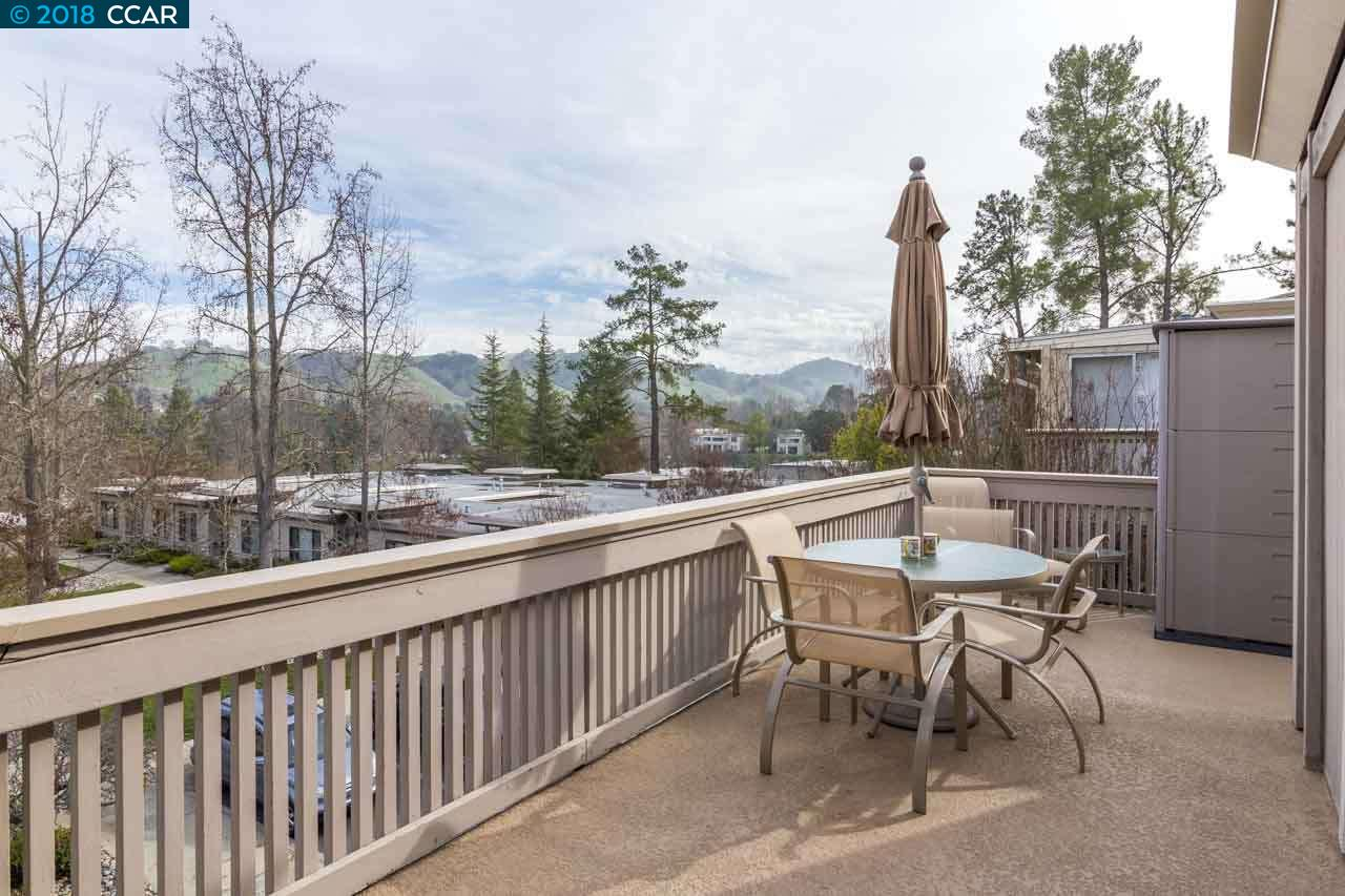 Additional photo for property listing at 1147 Running Springs Road 1147 Running Springs Road Walnut Creek, California 94595 United States
