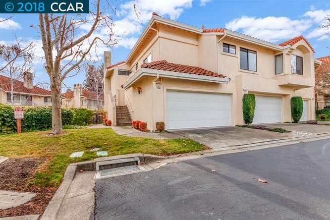 Buying or Selling SAN RAMON Real Estate, MLS:40807670, Call The Gregori Group 800-981-3134