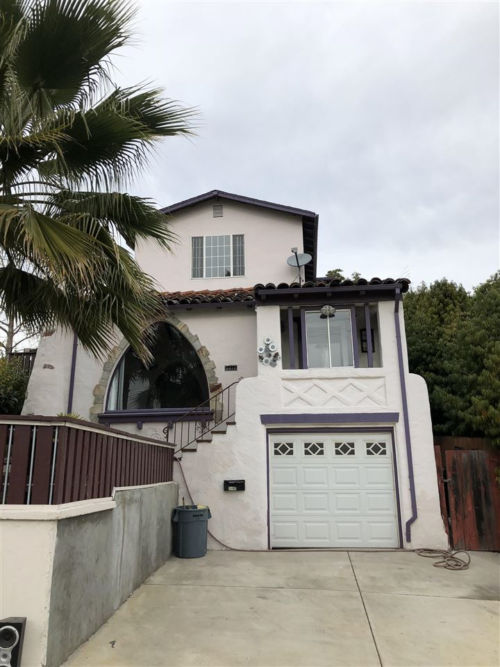 Buying or Selling OAKLAND Real Estate, MLS:40807674, Call The Gregori Group 800-981-3134