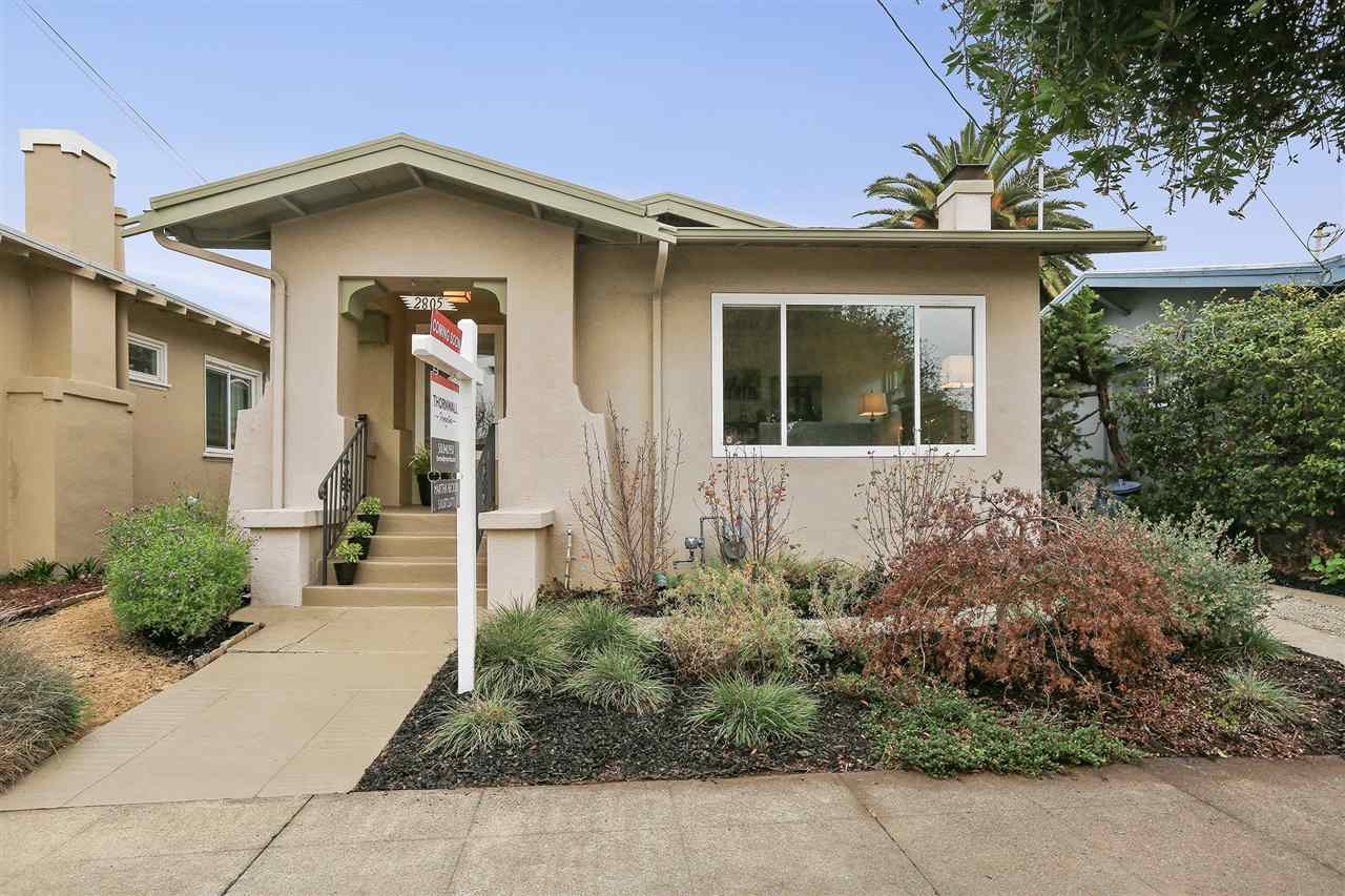 Buying or Selling BERKELEY Real Estate, MLS:40807681, Call The Gregori Group 800-981-3134
