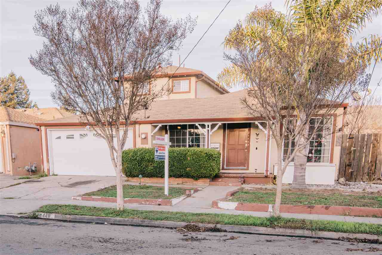 Buying or Selling HAYWARD Real Estate, MLS:40807718, Call The Gregori Group 800-981-3134