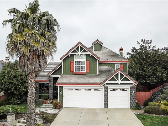 Buying or Selling HAYWARD Real Estate, MLS:40807735, Call The Gregori Group 800-981-3134