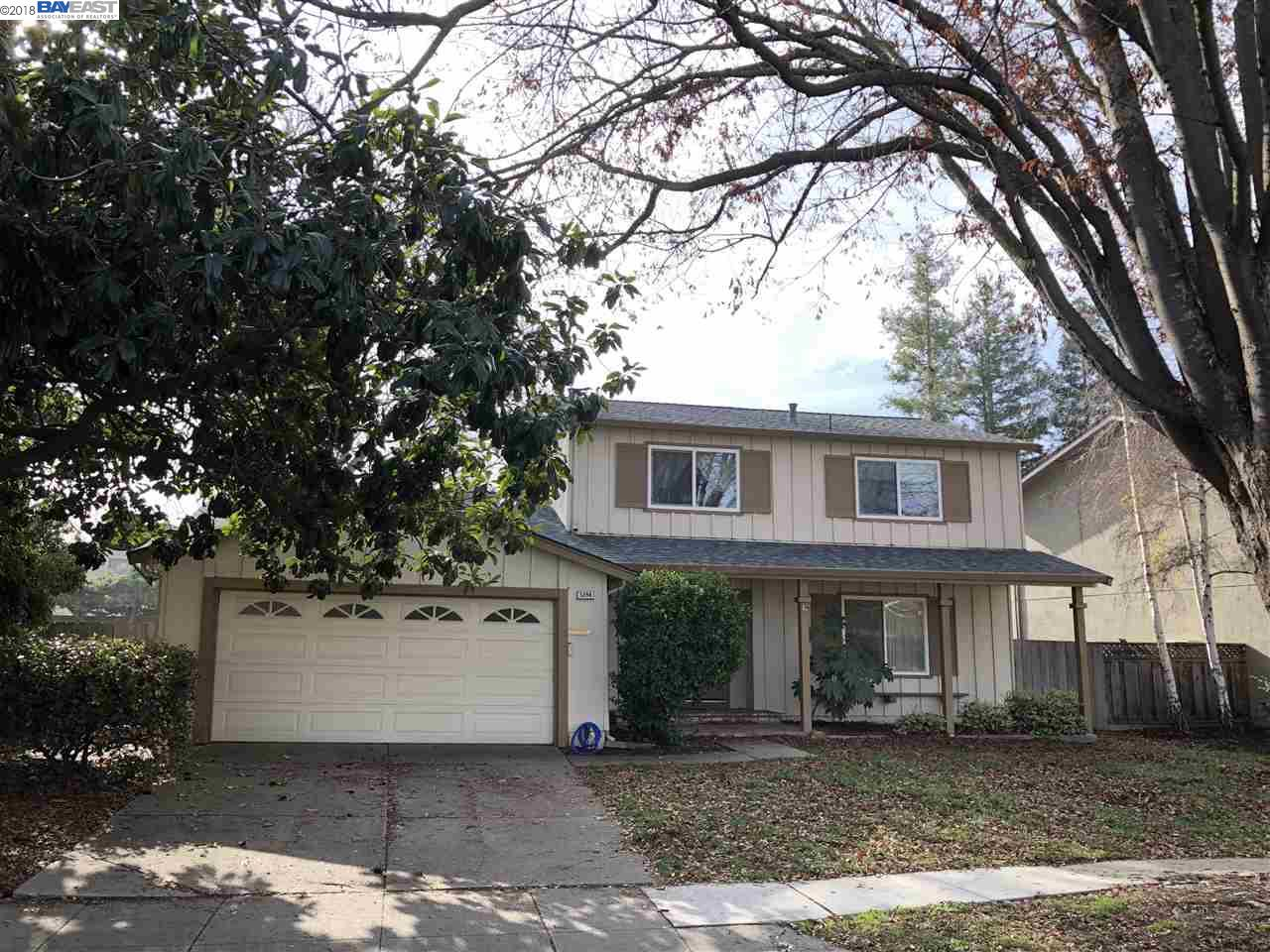 Buying or Selling PLEASANTON Real Estate, MLS:40807737, Call The Gregori Group 800-981-3134