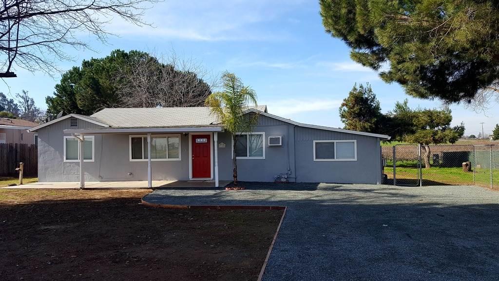 Casa Unifamiliar por un Alquiler en 3105 Anderson Lane 3105 Anderson Lane Oakley, California 94561 Estados Unidos