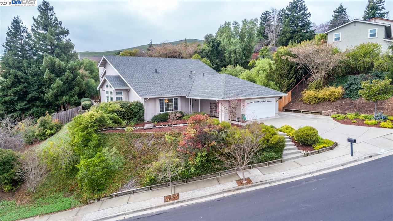 Buying or Selling DUBLIN Real Estate, MLS:40807746, Call The Gregori Group 800-981-3134