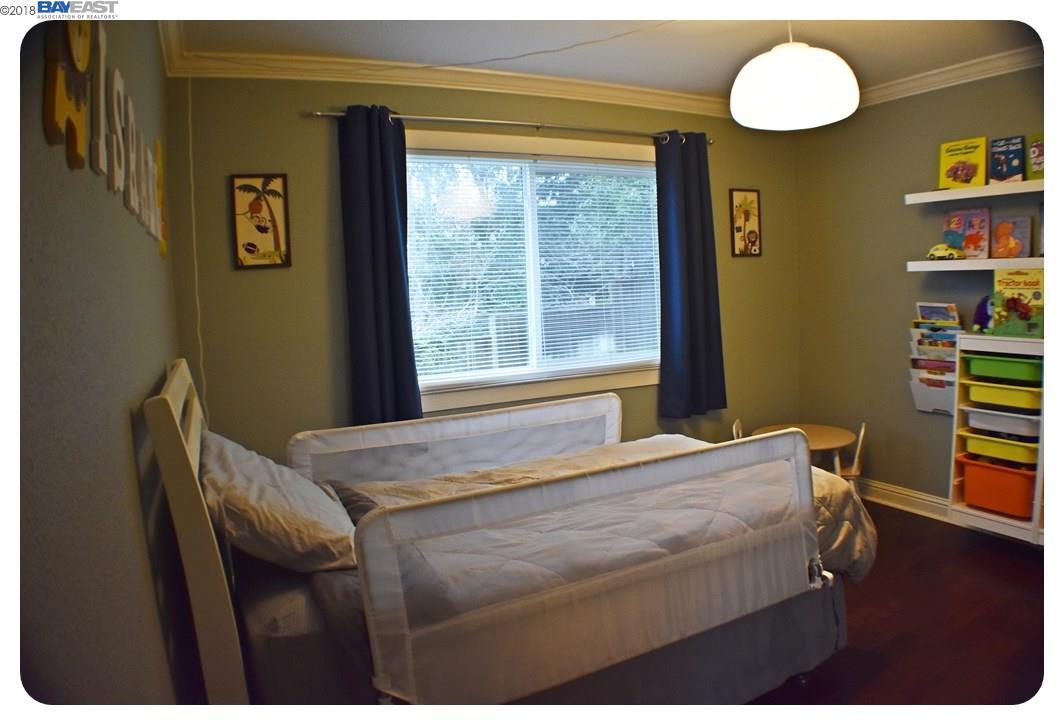 45 SAINT GERMAIN CT, PLEASANT HILL, CA 94523  Photo