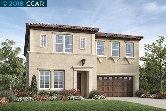 Buying or Selling SAN RAMON Real Estate, MLS:40807773, Call The Gregori Group 800-981-3134