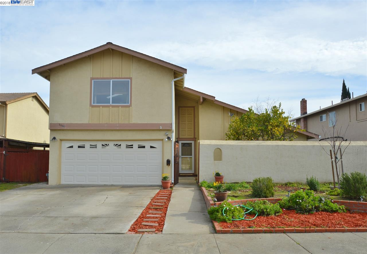 Buying or Selling LIVERMORE Real Estate, MLS:40807776, Call The Gregori Group 800-981-3134
