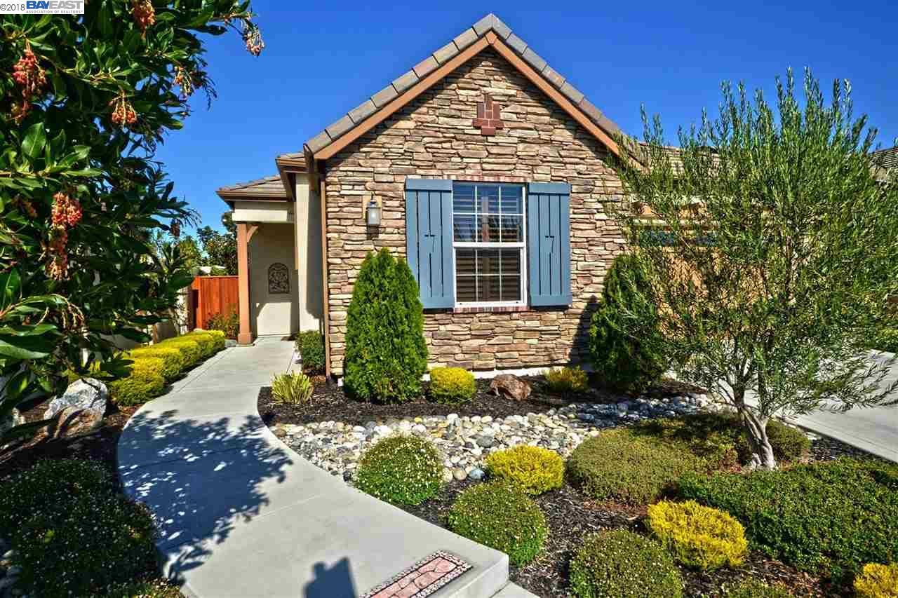 Buying or Selling PLEASANTON Real Estate, MLS:40807778, Call The Gregori Group 800-981-3134