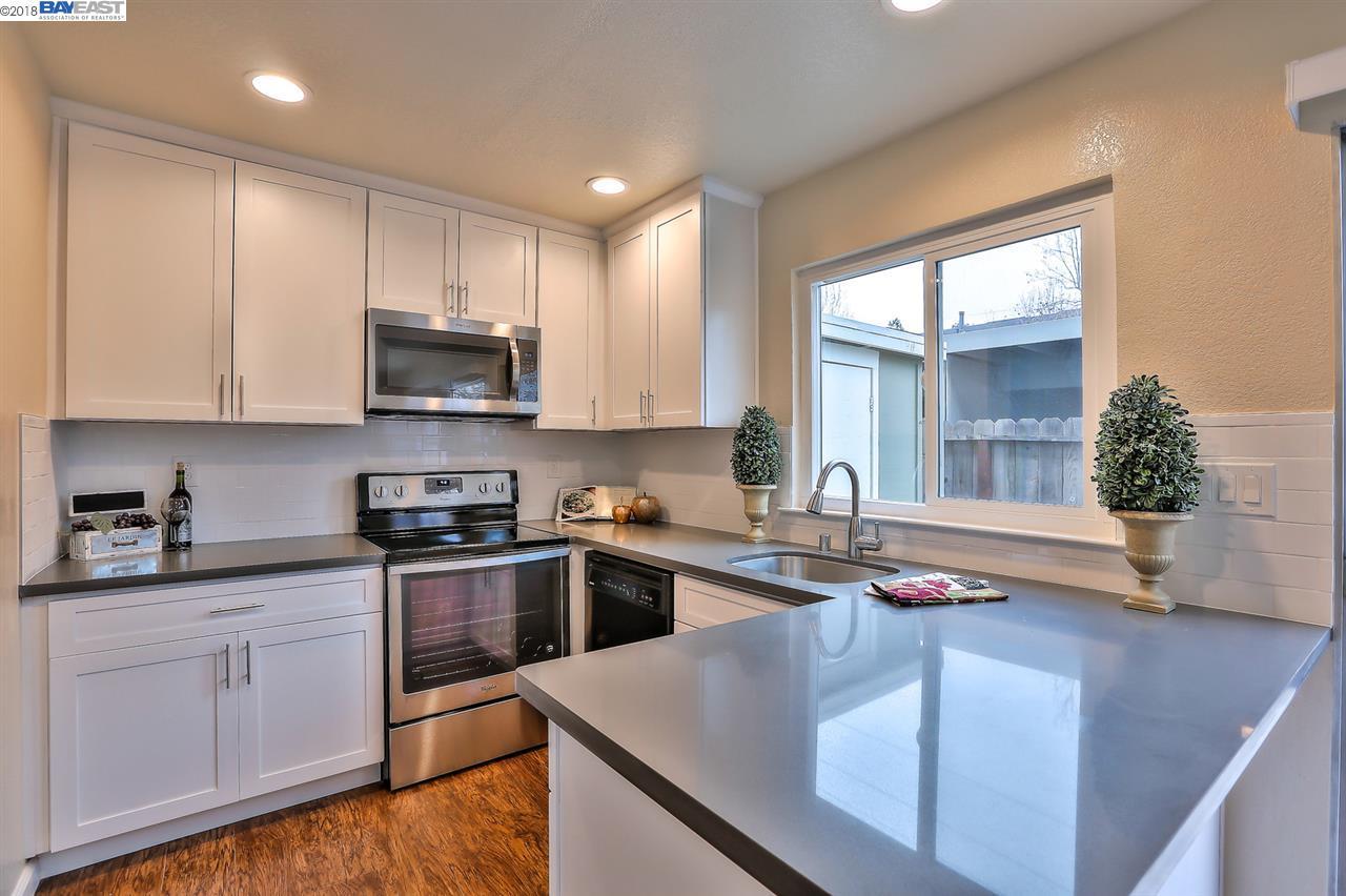 Buying or Selling PLEASANTON Real Estate, MLS:40807802, Call The Gregori Group 800-981-3134