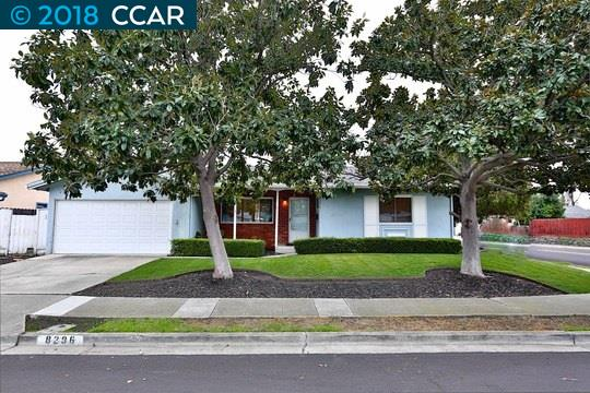 Buying or Selling DUBLIN Real Estate, MLS:40807809, Call The Gregori Group 800-981-3134