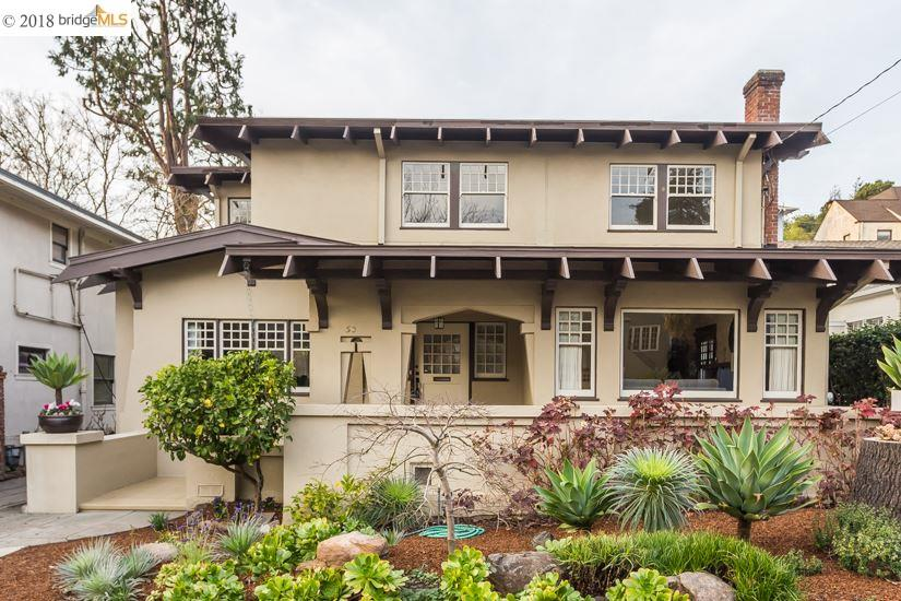 Buying or Selling PIEDMONT Real Estate, MLS:40807813, Call The Gregori Group 800-981-3134