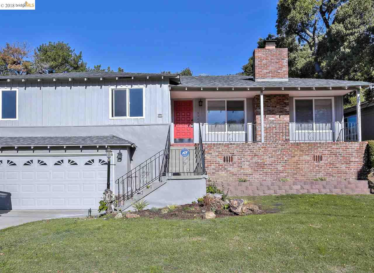 Buying or Selling OAKLAND Real Estate, MLS:40807845, Call The Gregori Group 800-981-3134