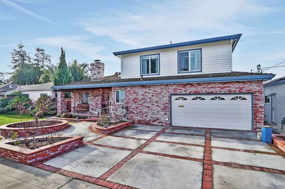 Buying or Selling FREMONT Real Estate, MLS:40807854, Call The Gregori Group 800-981-3134