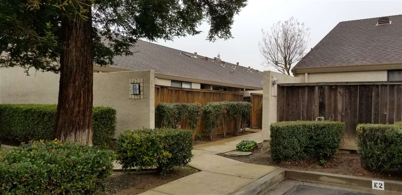 823 Villa Ter, BRENTWOOD, CA 94513
