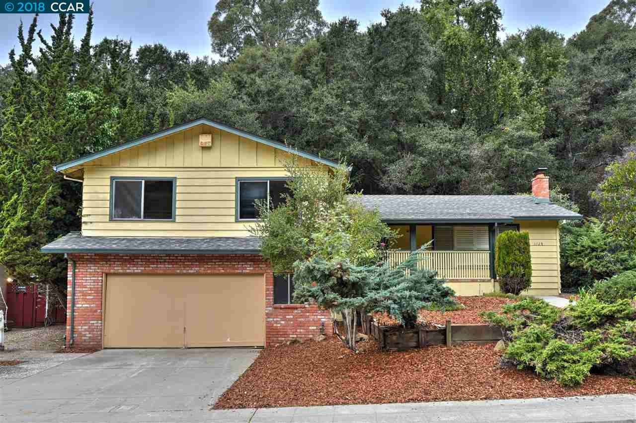 Buying or Selling CASTRO VALLEY Real Estate, MLS:40807897, Call The Gregori Group 800-981-3134