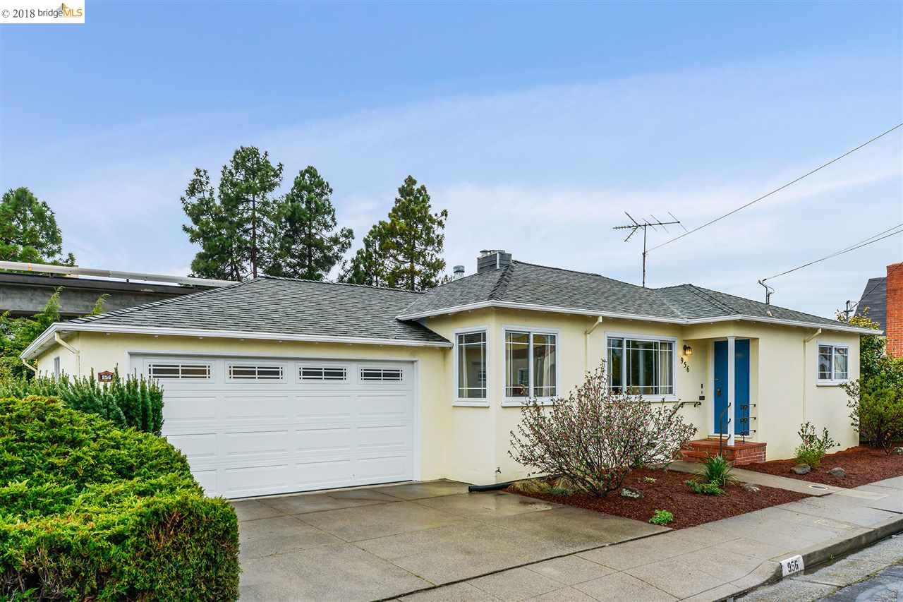 Buying or Selling ALBANY Real Estate, MLS:40807904, Call The Gregori Group 800-981-3134