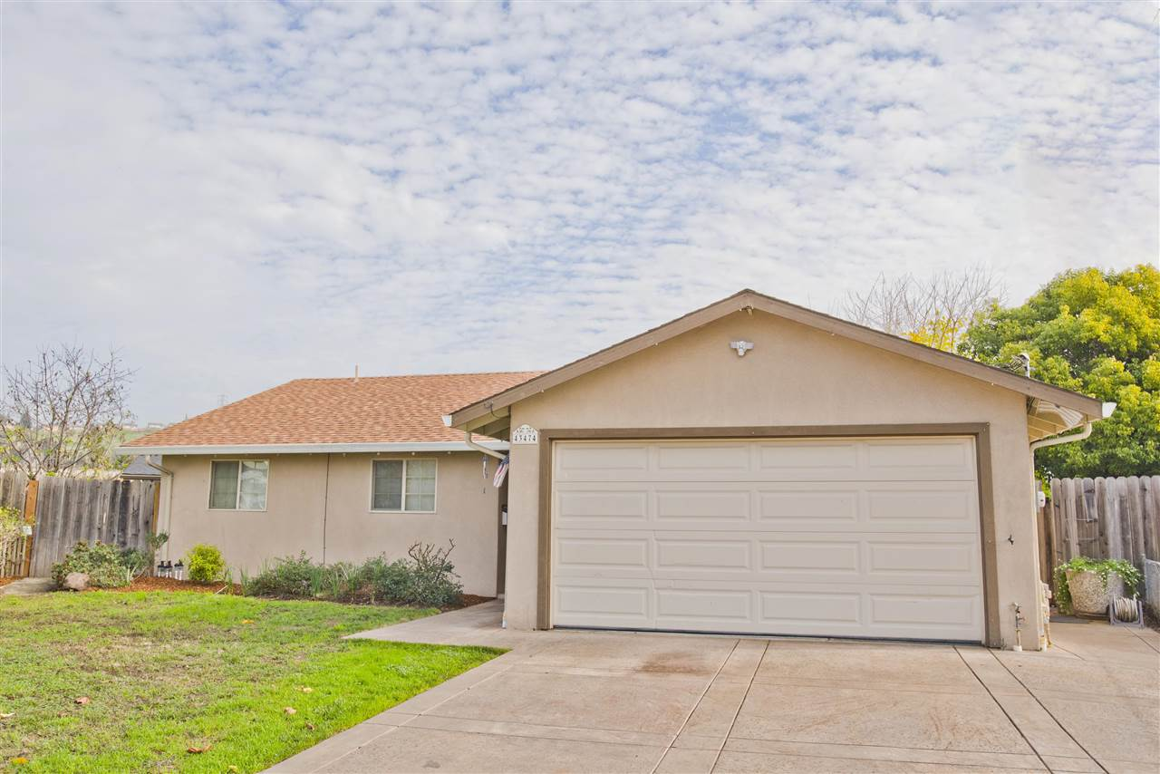 Buying or Selling FREMONT Real Estate, MLS:40807919, Call The Gregori Group 800-981-3134