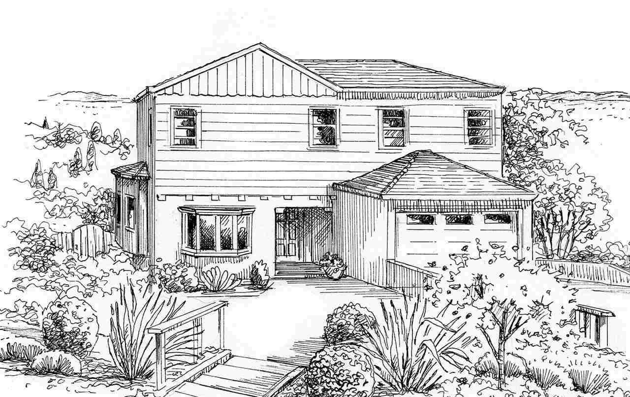 Buying or Selling OAKLAND Real Estate, MLS:40807927, Call The Gregori Group 800-981-3134