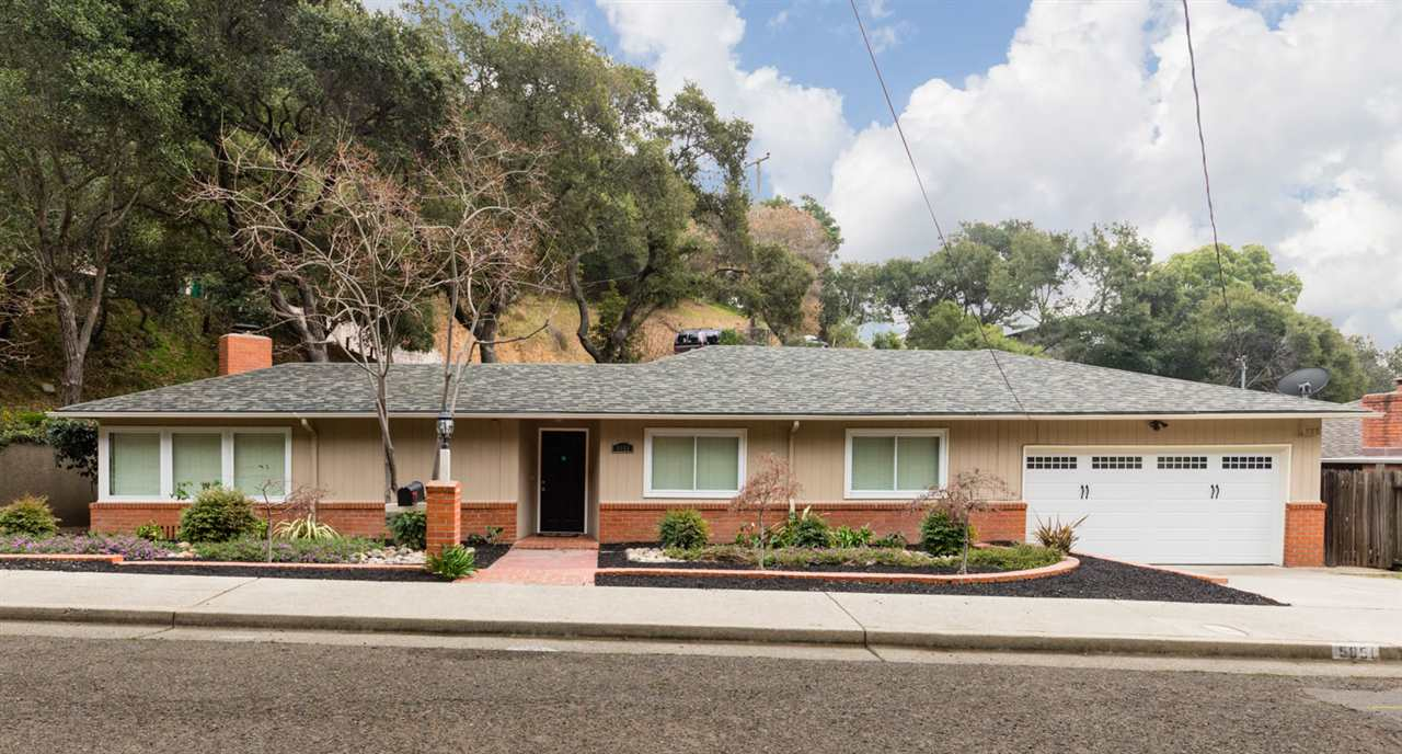 Buying or Selling OAKLAND Real Estate, MLS:40807929, Call The Gregori Group 800-981-3134