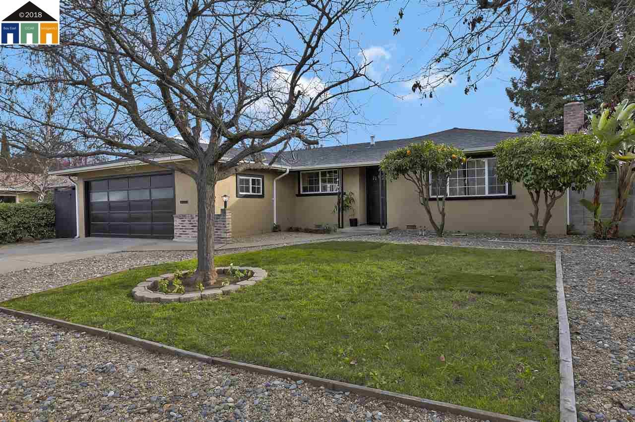 Buying or Selling FREMONT Real Estate, MLS:40807933, Call The Gregori Group 800-981-3134