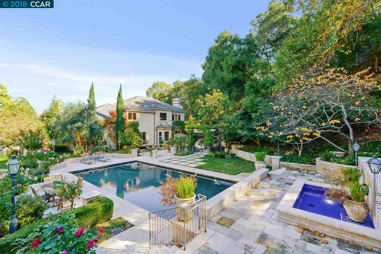 Buying or Selling ALAMO Real Estate, MLS:40807936, Call The Gregori Group 800-981-3134
