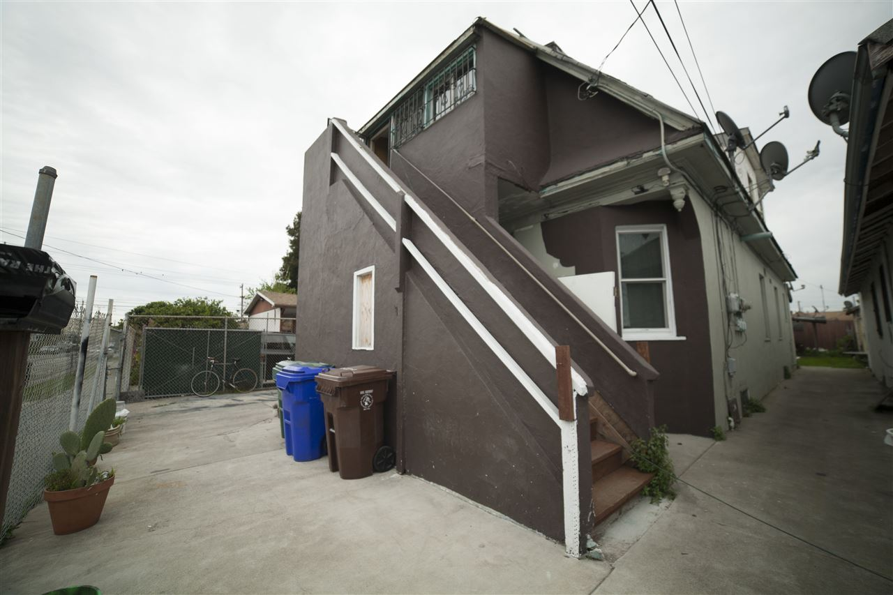 28 11TH ST, RICHMOND, CA 94801
