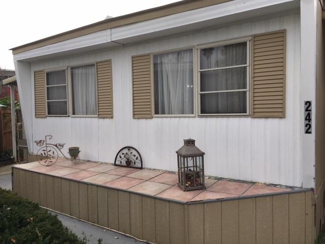 واحد منزل الأسرة للـ Sale في 16401 San Pablo Avenue 16401 San Pablo Avenue San Pablo, California 94806 United States