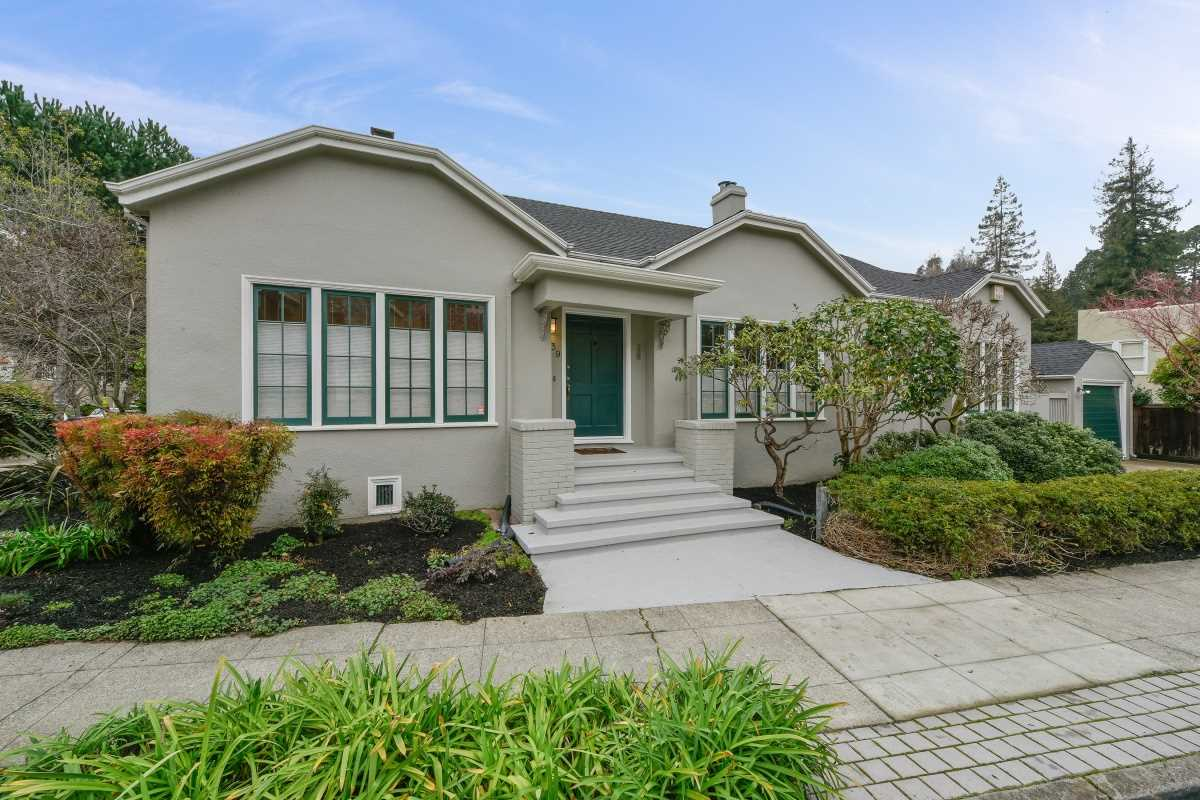 Buying or Selling OAKLAND Real Estate, MLS:40807972, Call The Gregori Group 800-981-3134