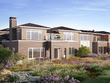 Condominium for Sale at 6 Waterline Place 6 Waterline Place Point Richmond, California 94801 United States