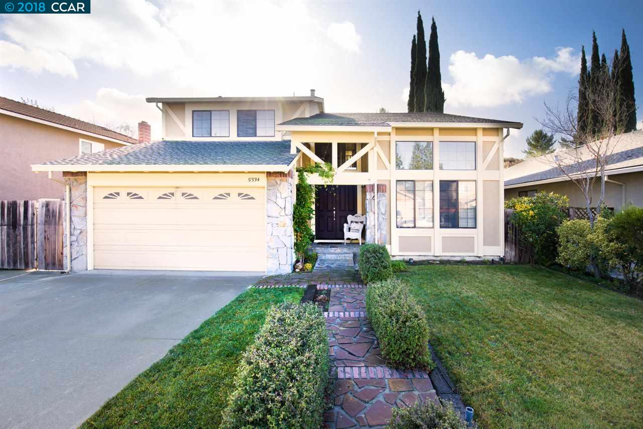 Buying or Selling CONCORD Real Estate, MLS:40807985, Call The Gregori Group 800-981-3134
