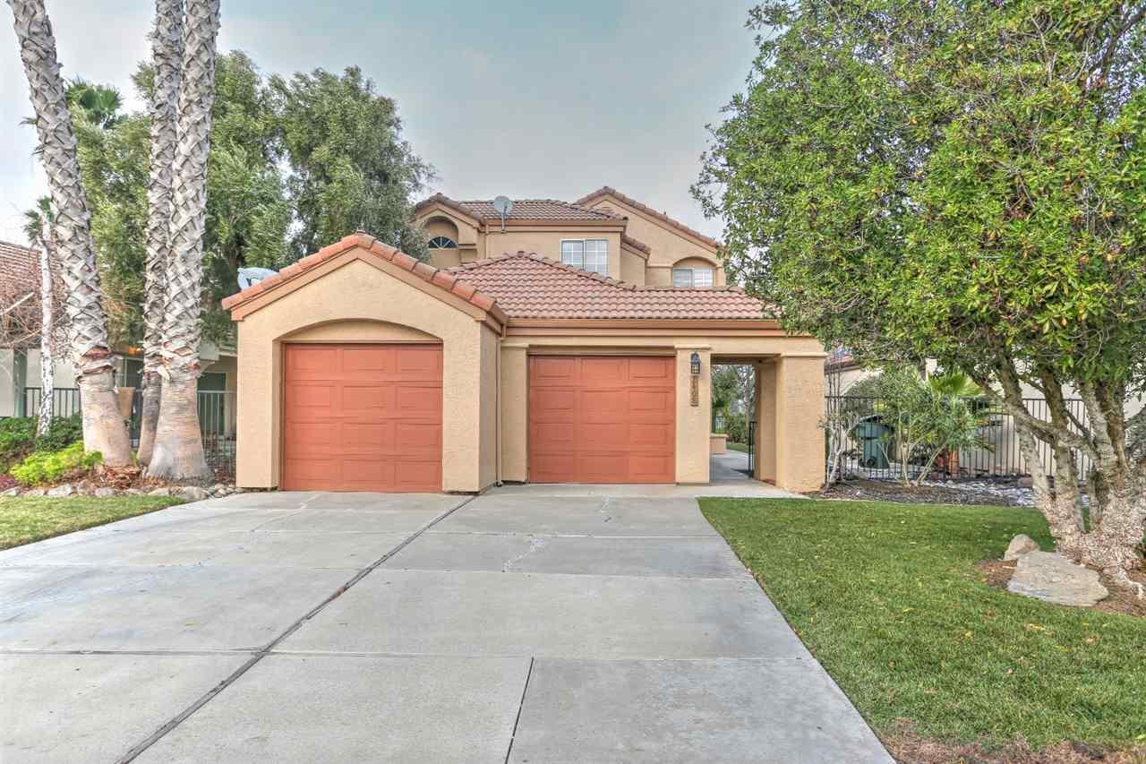 Casa Unifamiliar por un Alquiler en 2408 Wayfarer Court 2408 Wayfarer Court Discovery Bay, California 94505 Estados Unidos