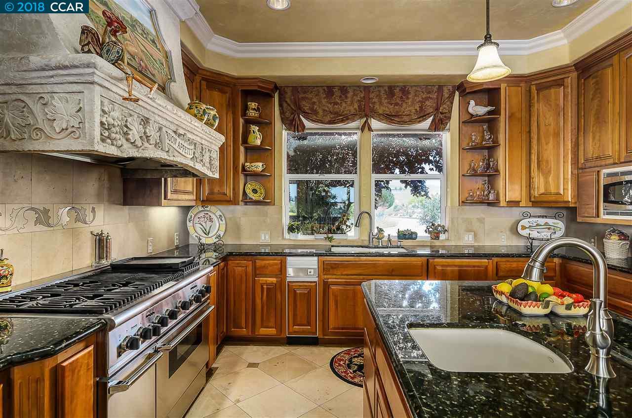 7210 JOHNSTON RD, DANVILLE, CA 94588  Photo
