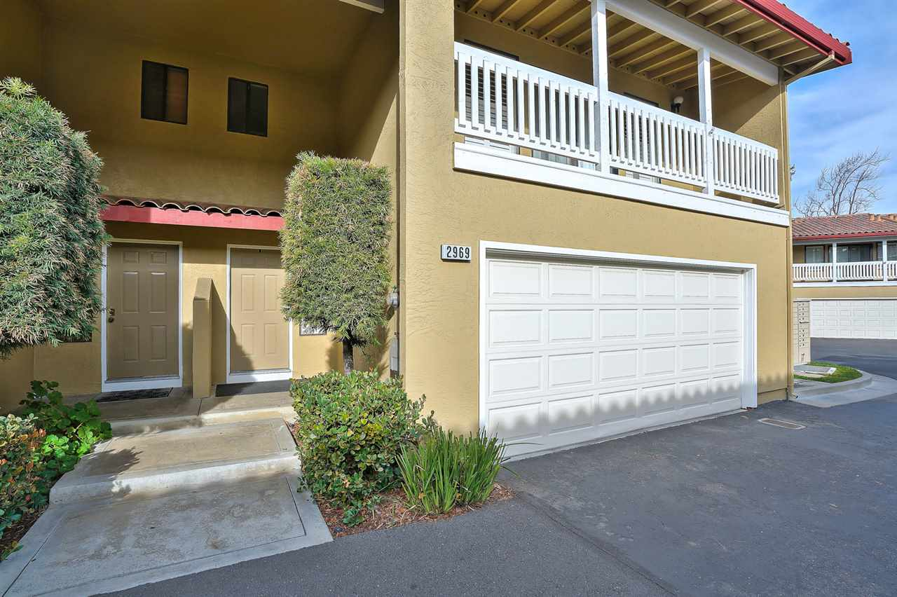 Buying or Selling FREMONT Real Estate, MLS:40808018, Call The Gregori Group 800-981-3134