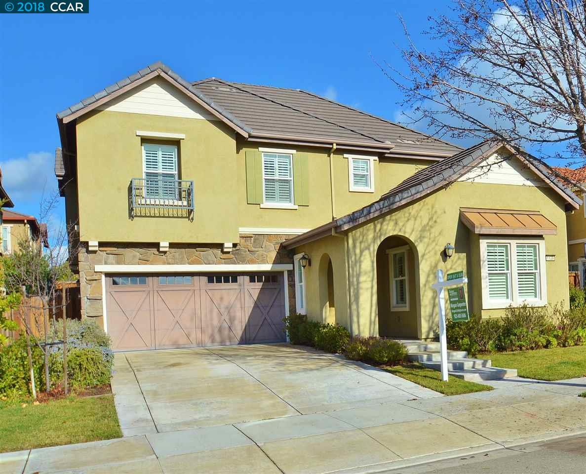 Buying or Selling SAN RAMON Real Estate, MLS:40808024, Call The Gregori Group 800-981-3134