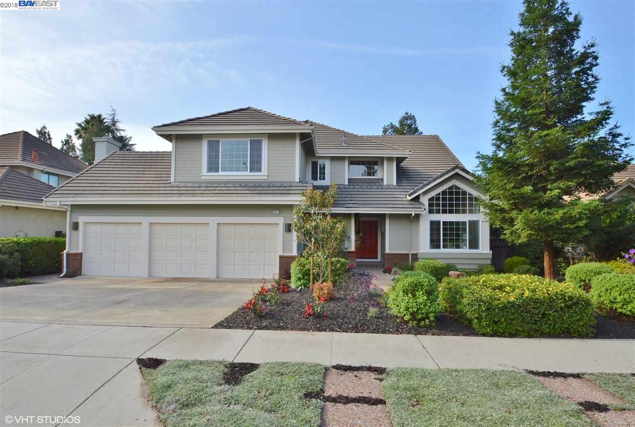 Buying or Selling FREMONT Real Estate, MLS:40808032, Call The Gregori Group 800-981-3134
