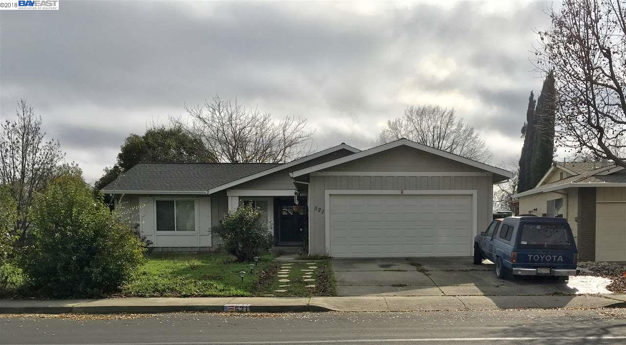 Buying or Selling LIVERMORE Real Estate, MLS:40808047, Call The Gregori Group 800-981-3134