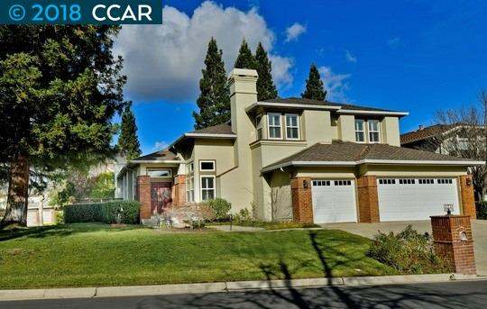 Buying or Selling DANVILLE Real Estate, MLS:40808049, Call The Gregori Group 800-981-3134