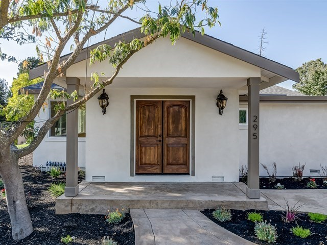 295 OAKVUE LANE, PLEASANT HILL, CA 94523  Photo