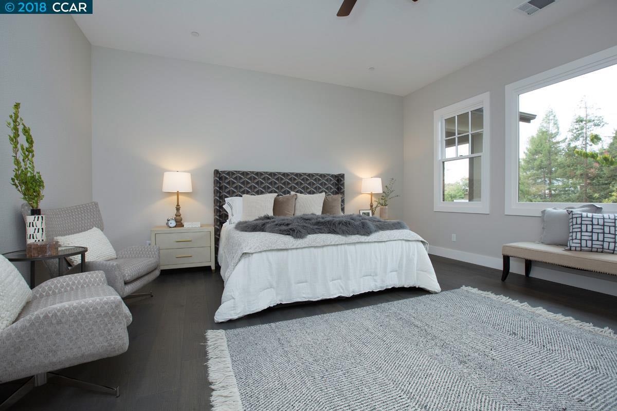 2059 Casa Nuestra Diablo, CA 94528 - MLS #: 40808062